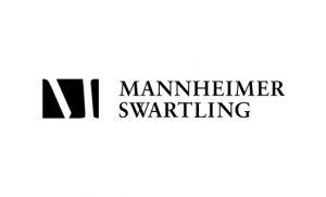 mannheimer-swartling